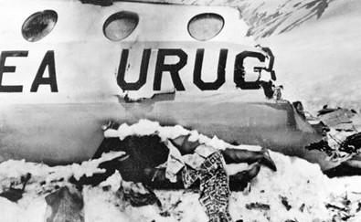 双语介绍:历史上的飞机失踪未解谜
